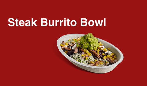 Chipotle- steak burrito bowl.png