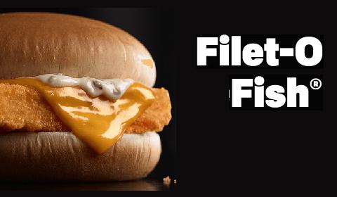 MD- filetofish